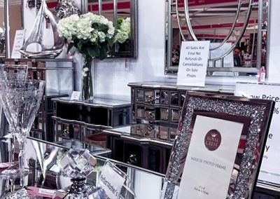 ideal-home-show-interiors-invogue-mirrored-accessories