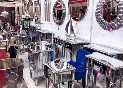 ideal-home-show-interiors-invogue-mirrored-bedside-tables