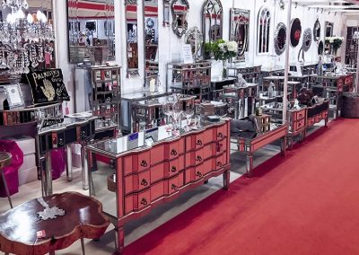 ideal-home-show-interiors-invogue-mirrored-chest-7-drawers