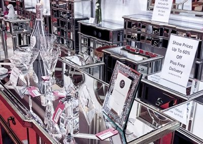 ideal-home-show-interiors-invogue-mirrored-glassware