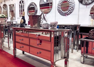 ideal-home-show-interiors-invogue-mirrored-sideboard