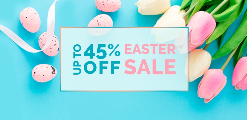 Easter sale - mirrored furniture
