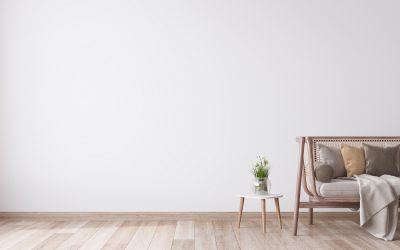 Minimalism: How to Perfect This Stylish Trend